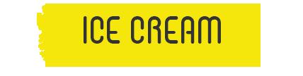 icecream_header