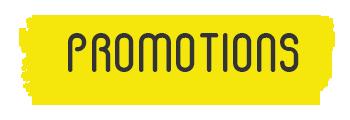 promotion_header