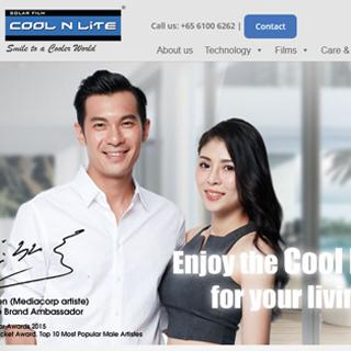 CoolNlite